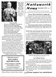 Nailsworth News - Sept_2000