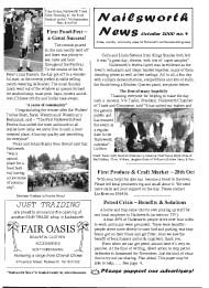 Nailsworth News - Oct_2000