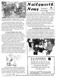 Nailsworth News - Dec_2000
