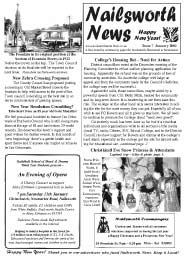 Nailsworth News - Jan_2001