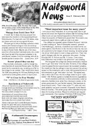 Nailsworth News - Feb_2001