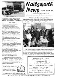 Nailsworth News - Mar_2001