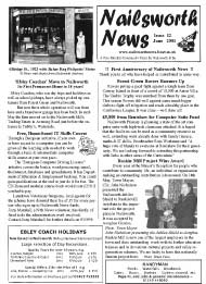 Nailsworth News - June_2001