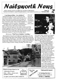 Nailsworth News - Feb_2002