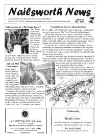 Nailsworth News - May_2002