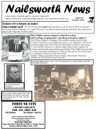 Nailsworth News - Oct_2002