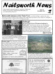 Nailsworth News - Nov_2002