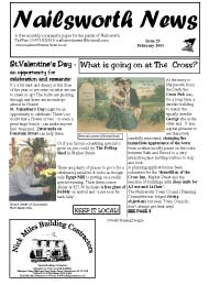Nailsworth News - Feb_2003
