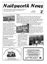Nailsworth News - March_2003