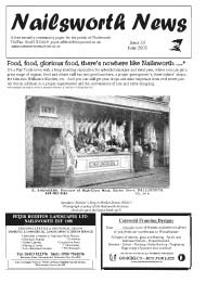Nailsworth News - June_2003