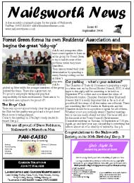 Nailsworth News - Sept_2004
