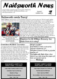 Nailsworth News - Oct_2004