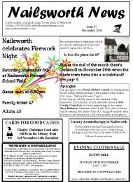Nailsworth News - Nov_2004