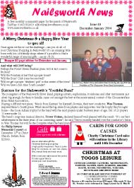 Nailsworth News - Dec_2004