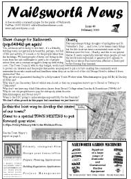 Nailsworth News - Feb_2005