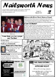 Nailsworth News - Mar_2005