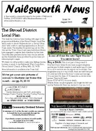 Nailsworth News - Aug_2005