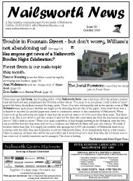 Nailsworth News - Oct_2005