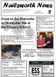 Nailsworth News - Nov_2005