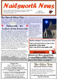 Nailsworth News - Dec_2005