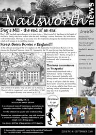 Nailsworth News - Sept_2006