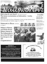 Nailsworth News - Oct_2006