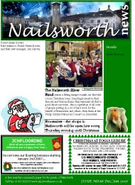 Nailsworth News - Dec_2006