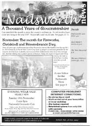Nailsworth News - Nov_2007