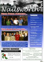 Nailsworth News - Dec_2007