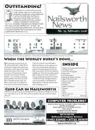 Nailsworth News - Feb_2008