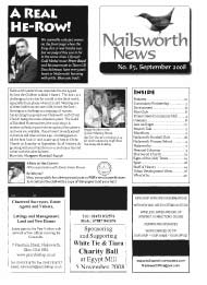 Nailsworth News - Sept_2008