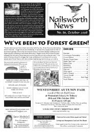 Nailsworth News - Oct_2008
