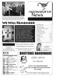 Nailsworth News - Nov_2008
