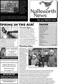 Nailsworth News - Mar_2009