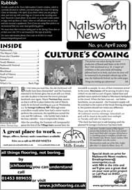 Nailsworth News - Apr_2009