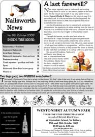 Nailsworth News - Oct_2009