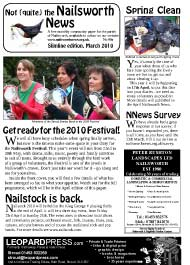 Nailsworth News - Mar_2010