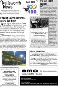 Nailsworth News - Apr_2010