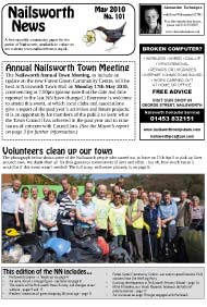 Nailsworth News - May_2010