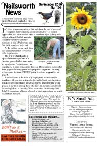 Nailsworth News - Sept_2010
