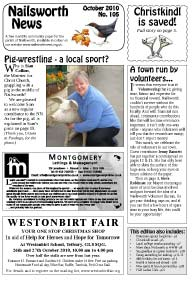 Nailsworth News - Oct_2010