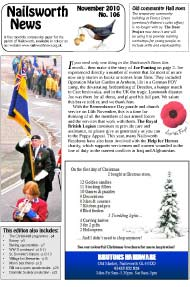 Nailsworth News - Nov_2010