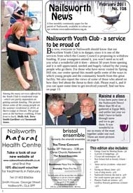 Nailsworth News - Feb_2011