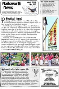 Nailsworth News - Apr_2011