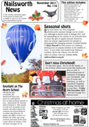 Nailsworth News - Nov_2011