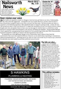 Nailsworth News - Mar_2012