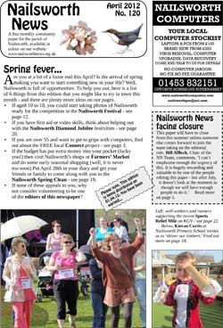 Nailsworth News - Apr_2012