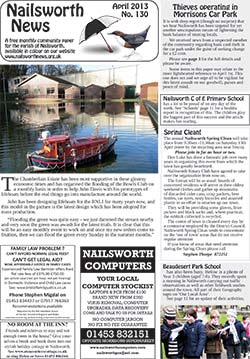 Nailsworth News - Apr_2013