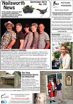 Nailsworth News - Sept_2013