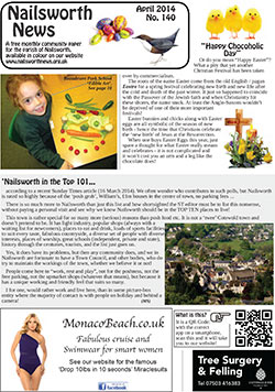 Nailsworth News - Apr_2014